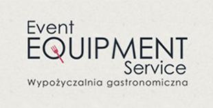 event_equipment_03